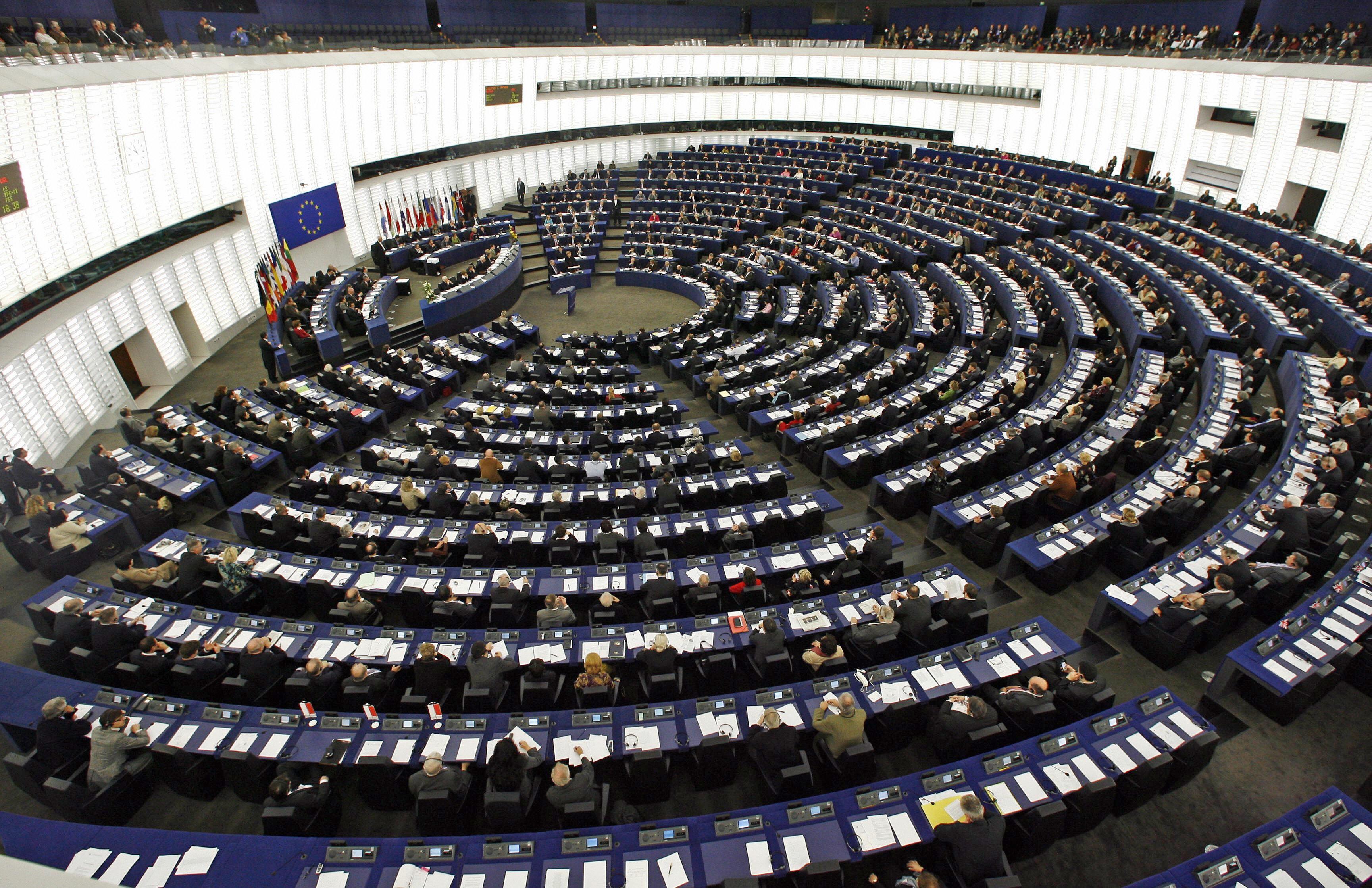 commissione europea - photo #19