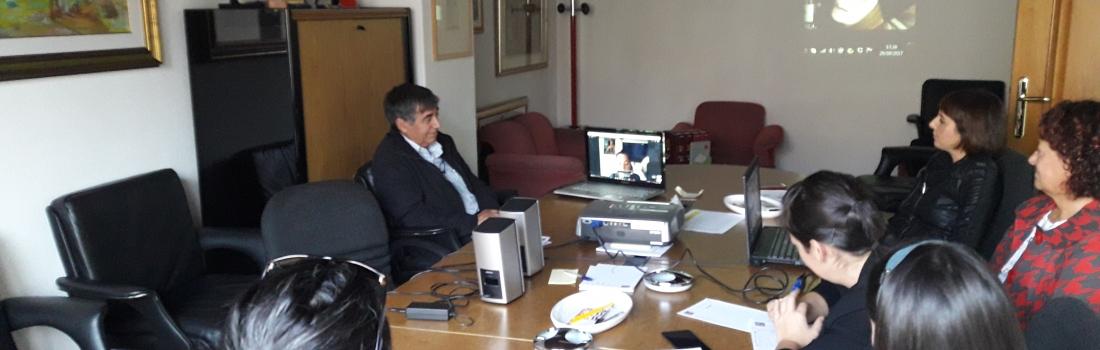 Il Progetto Sportello in Spalla prende il via nei tredici comuni del BIM Taloro
