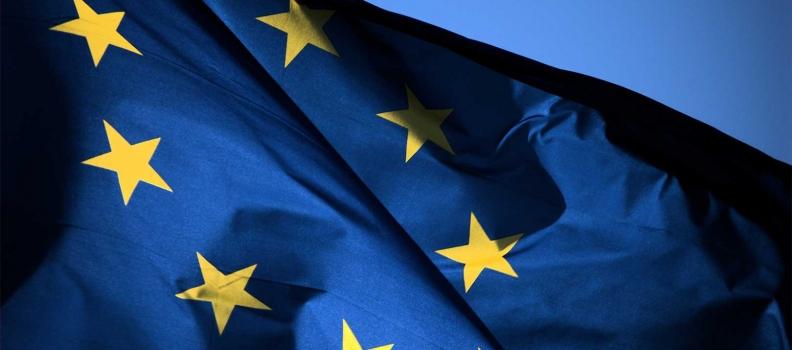 Elenco dei partecipanti selezionati per il progetto EPSE